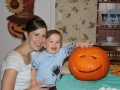 pumpkincarving0912