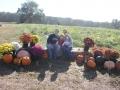 pumpkinpatch2012_013