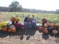 pumpkinpatch2012_014