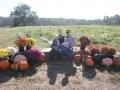 pumpkinpatch2012_016