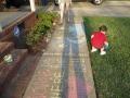 sidewalkdraings_03